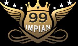 impian99