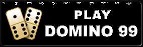 DominoQQ